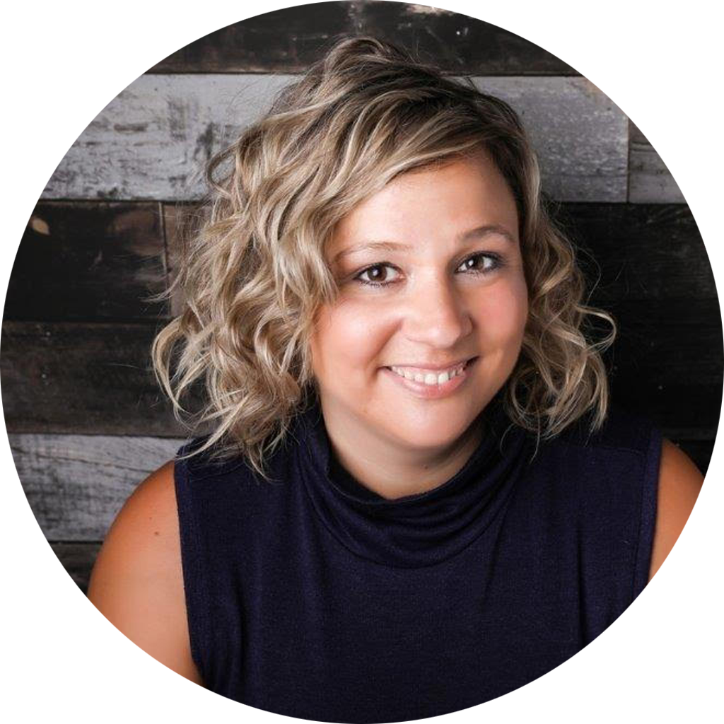 Jennifer McKinnon - HR Consultant